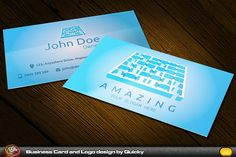 Search engine business cards bundle by creativenauts on free business cards templates business cards free free printable business cards custom business cards unique business cards business cards staples reheart Image collections