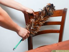 Now, in this article, we will be talking about how to maintain shiny antique wood furniture. Here are some simple steps on how to maintain shiny wood furniture. These are very simple steps, but most of the time, many of us don't realize their worth. So, let me walk you through these simple steps and make your life easy and keep your furniture shiny and elegant.   Understanding the Work of Your Furniture The very first thing that every buyer just like you and me needs to know before…