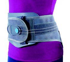 24 Best Back Braces Images In 2013 Braces Spinal