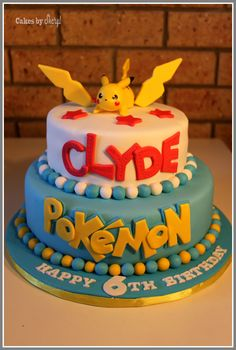 Pokeball cake | Flickr - Photo Sharing! Description from pinterest.com. I searched for this on bing.com/images