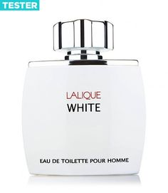 Lalique Perfume, Cosmetics & Perfume, After Shave, Smell Good, Flask, Bath And Body, Perfume Bottles, Men's Cologne, Vanities