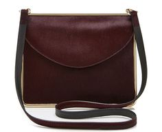 Carven-Pony-Hair-Shoulder-Bag