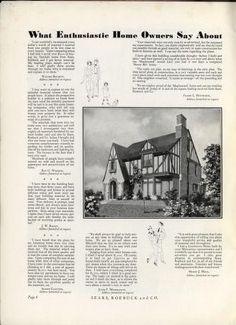 Arched Front Door, Dormer Windows, Kit Homes, Archive, Architecture, Arquitetura, Architecture Design