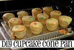 ice_cream_cone_cupcake_diy_pan_hoh_01 by benhepworth, via Flickr