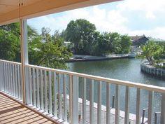 House vacation rental in Islamorada from VRBO.com! #vacation #rental #travel #vrbo