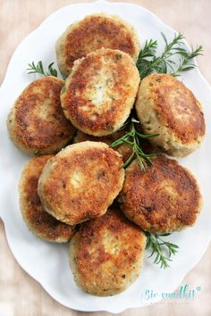 Vegetarian Recipes, Cooking Recipes, Aga, Food Inspiration, Baked Potato, Meal Planning, Food And Drink, Gluten Free, Ethnic Recipes