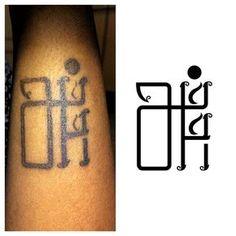 63 Ideas Tattoo Designs Flower Drawings Roses For 2019 Flower Thigh Tattoos, Feather Tattoos, Foot Tattoos, Sleeve Tattoos, Wrist Tattoos, Trendy Tattoos, Unique Tattoos, Beautiful Tattoos, Tamil Tattoo