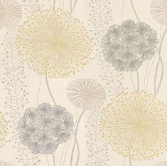 Papel Pintado Harlequin  Gardenia 60404 . Disponible online en Modacasa.es