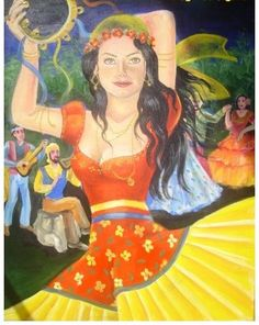 Gypsy Women, Vampire Stories, Arabian Nights, Princess Zelda, Disney Princess, North Africa, Pocahontas, Pagan, Dancer