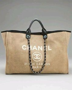 98704f7ba3 58 Best Bags   shoes images in 2019
