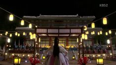 Fate(by Lee Sun Hee)  - Moonlight Drawn By The Clouds (FMV - Kim Yoo Jun...