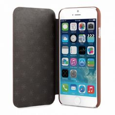 4b3d4acc355c Ted Baker iPhone 6   6S Cases - Hex