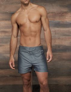 Surf's up! Kick back at the beach or pool with a high quality BOARD SHORT from C-IN2. #swimsuit #swim_suit #board_short