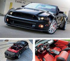 #Mustang 2014 #WideBody #GT500 ✏✏✏✏✏✏✏✏✏✏✏✏✏✏✏✏ AUTRES VEHICULES - OTHER VEHICLES   ☞ https://fr.pinterest.com/barbierjeanf/pin-index-voitures-v%C3%A9hicules/ ══════════════════════  BIJOUX  ☞ https://www.facebook.com/media/set/?set=a.1351591571533839&type=1&l=bb0129771f ✏✏✏✏✏✏✏✏✏✏✏✏✏✏✏✏