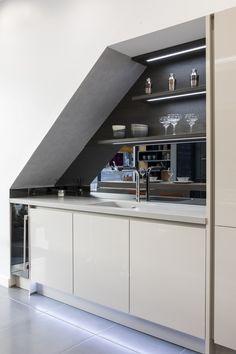 mantovane per cucina idee pittura cucina cucina lube classica lavabo ...