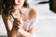Bridal boudoir by Sparks Weddings Bridal Boudoir, Waiting For Her, Wedding Photography, Weddings, Bride, Image, Style, Wedding Bride, Swag