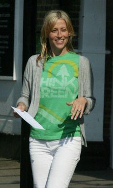 Camisetas con mensaje-Slogan tshirts-Blog de camisetas QuieroCamisetass