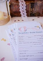 BridalShower-0220.jpg