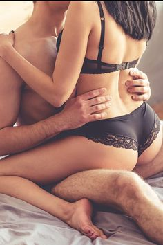 Are you a morning person, or even better a morning sex person? If you are, or want to be, we have the best morning sex tips for you. Womanista.com