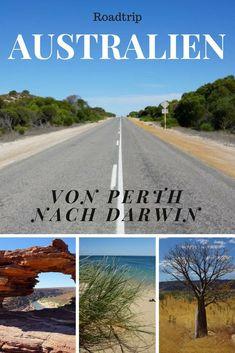 Perth, Brisbane Queensland, Coast Australia, Western Australia, Australia Travel, Great Barrier Reef, Travel Advice, Travel Guides, Roadtrip Europa