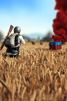 PUBG player going for drop looting AWM gun mobile wallpaper ., Pugb Mobile, PUBG player going for drop looting AWM gun mobile wallpaper Source by Hd Wallpaper Android, Android Phone Wallpaper, 4k Wallpaper For Mobile, Phone Screen Wallpaper, Gaming Wallpapers, Cute Wallpapers, 8k Wallpaper, Latest Wallpapers, Geometric Triangle Wallpaper