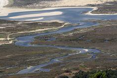 Qué ver y qué hacer en la ría de Arousa. Impresiones del Blogger Weekend #ArousaTurismo | Vivir Galicia