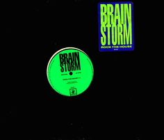 [1990] Brainstorm - Rock The House >> https://youtu.be/d_VkiSKPrhw