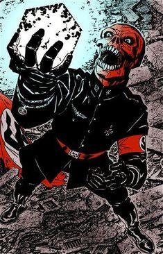 Marvel Comic Character, Comic Book Characters, Marvel Characters, Comic Books Art, Comic Art, Book Art, Loki, Thor, Marvel Villains