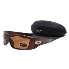 You'll love oakley from here only New apparel New design for you. make yourself look more wonderful with oakley in Holbrook Sunglasses, Oakley Holbrook, Ray Ban Sunglasses, Oakley Batwolf, Oakley Flak Jacket, Oakley Glasses, Cheap Hats, Oakley Gascan, Haute Couture