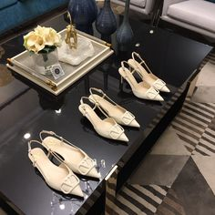 Valentino Shoes, Wedge Shoes, Character Shoes, Dance Shoes, Wedges, Outfit, Fashion, Valentino Heels, Dancing Shoes