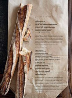 Donna Hay Magazine : Issue 51 - demo, Page 1