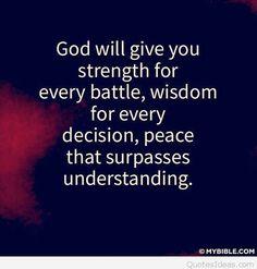 Bible Quotes John 3 16. QuotesGram