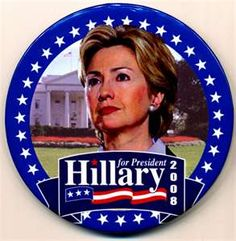 Hillary Clinton Bill And Hillary Clinton, Hillary Rodham Clinton, Madam President, The Time Is Now, Political Figures, Important People, Pro Choice, Strong Women