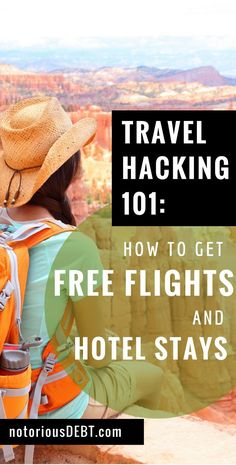 Interesting strategy to get a lot of travel expenses for free or at a discount. Learn more about saving money on travel. Reduced or free flights and hotel stays are out there, you have to know how to find these amazing travel deals! Free Travel, Cheap Travel, Travel Deals, Budget Travel, Travel Destinations, Travel Advice, Travel Tips, Travel Hacks, Travel Info