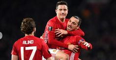 The Spanish midfielder has become a real fans' favourite at Old Trafford during his time with the Red Devils