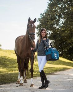 We at Uniqhorse are a young team of equestrians who develop innovative products - made for equestrians like you. Equestrian Girls, Equestrian Style, Friesian Horse, Draft Horses, Horse Girl, These Girls, Dressage, Making Out, Keep It Cleaner
