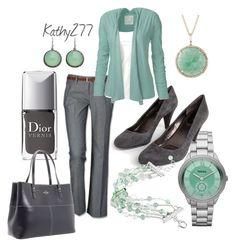 Stitch Fix Outfits Business 28 - Fashiotopia - Business Outfits for Work Business Casual Outfits, Professional Outfits, Business Attire, Business Chic, Business Professional, Business Fashion, Stitch Fix Outfits, Fashion Mode, Work Fashion