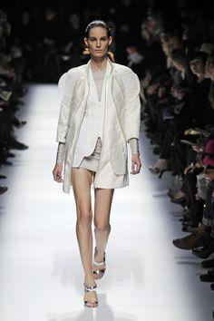Rue du Mail SS 2009 Summer Coats, Kimono Top, Ss, Women, Fashion, Moda, Fashion Styles, Fashion Illustrations, Woman