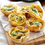 40 Awesome Appetizers Recipes
