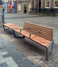 public furniture Are you looking for the best street furniture for public or commercial space? Factory Furniture has the best street furniture including benches for commercial space, bus shelters, parks, public places, cafe, restaurants, outdoor seating, pots and planters, cycle stands, litter bins, signposts, concrete benches, etc. in more than hundreds of designs.