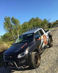 M design Truck Rims, Jeep Truck, Mini Trucks, Cool Trucks, Jeep Pickup, Pickup Trucks, Vw Amarok V6, Offroad, Isuzu D Max