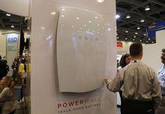 Tesla batteries to power office buildings in California - Fortune http://for.tn/1LjqMZh?utm_content=buffere451f&utm_medium=social&utm_source=pinterest.com&utm_campaign=buffer