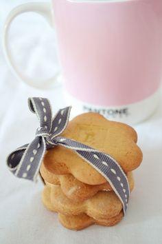 cookies lovely packaging