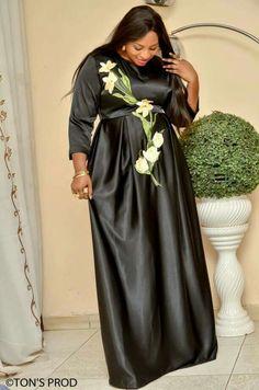 384 Robes Fashion Du Tableau Images 2019 En Meilleures African rcIqOr