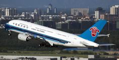 New air route links south China island to Myanmar | Edward Voskeritchian | Pulse | LinkedIn