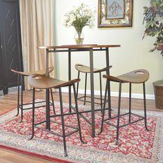 8 Best Carolina Forge Images Bar Stools Furniture