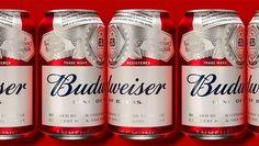 "Polubienia: 618, komentarze: 23 – The Dieline (@thedieline) na Instagramie: ""It's a redesign over two years in the making. @jkrglobal  #packaging #design #cheers #beer"""