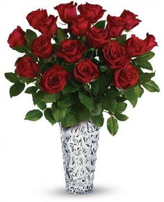 125 Best Valentines Day Flowers And Gift Ideas Images Valantine