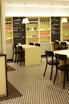 die 21 besten bilder von bellevue caf restaurant bar rh pinterest de