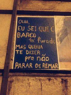 Be happy : Foto